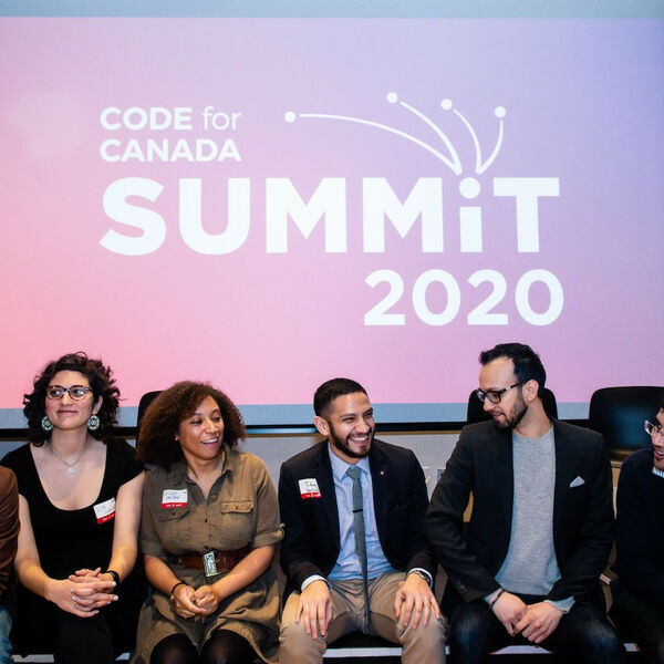 Code for Canada 2020 Summit 362