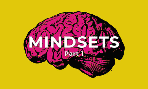 Mindsets Part 1 0 Hero FINAL