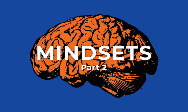 Mindsets Part 2 0 Hero FINAL