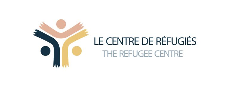 CTM Refugee Centre