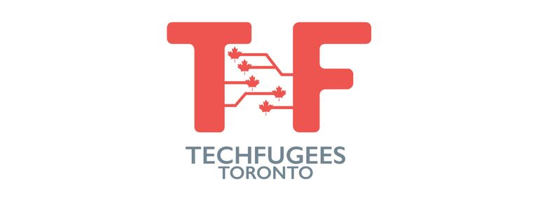CTM Techfugees TO