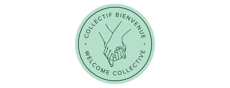 CTM Welcome Collective