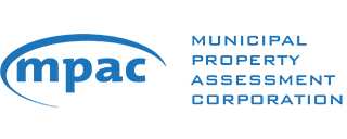 Mpac logo png transparent